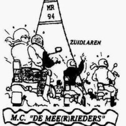 MC de Mee(r)rieders